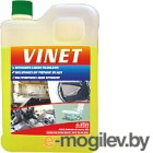 Очиститель универсальный Atas Vinet (1.8л)