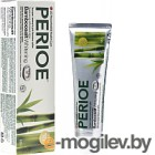 Зубная паста Perioe Bamboosalt Whitening (120мл)