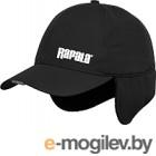 Кепка Rapala Nordic Led / RNOLC