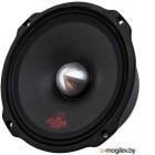 Среднечастотная АС Kicx Gorilla Bass MID M1