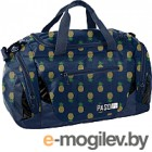 Спортивная сумка Paso PPMA19-019