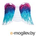 Intex Крылья ангела 251x160cm с58786