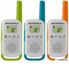 Motorola T42 Triple