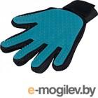 Массажная перчатка Trixie 23393