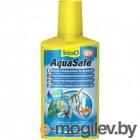 Средство для ухода за водой аквариума Tetra AquaSafe 706737/762749 (250мл)