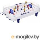 Настольный мини-хоккей Simba 10 6164248