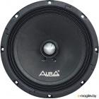 Aura SM-B808