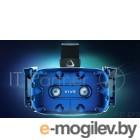 Cистема виртуальной реальности HTC VIVE Pro EEA