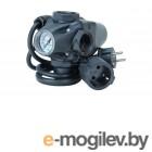 Aquamotor Реле давления AR MS PC-9C/комплект/ AR112028