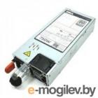 Блок питания DELL Single Hot-plug Power Supply (1+0) 1600W CusKit