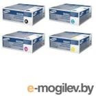 Фотобарабан Samsung CLX-R8385M Magenta Imaging Un