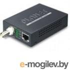 Конвертер Planet Ethernet в VDSL2, внешний БП 1-port 10/100/1000T Ethernet over Coaxial Converter(Downstream:200Mbps;upstream:100Mbps)