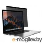 Фильтр конфиденциальности для ноутбука Privacy Filters - Privacy Screen for 12 Notebook (Kit)