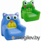 Intex Cozy Animal Chair 68596