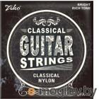 Струны для классической гитары Ziko DPA-070