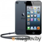 Apple iPod Touch 32GB Black/Slate