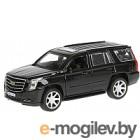 Автомобиль игрушечный Технопарк Cadillac Escalade / ESCALADE-BK (черный)
