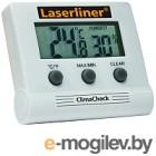 Термогигрометр Laserliner ClimaCheck 082.028A