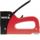 Механический степлер Yato YT-7005