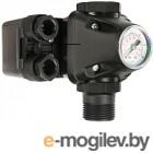 Реле давления Unipump РМ 5/3W / 54654