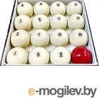 Бильярдные шары No Brand ME-68