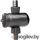УФ-стерилизатор для аквариума Aquael Sterilizer UV-C AS 3W / 115031