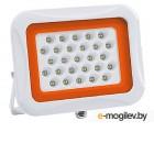 Прожектор JAZZway 5007970