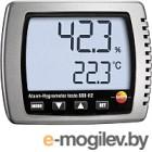 Термогигрометр Testo 608-H2 / 0560 6082