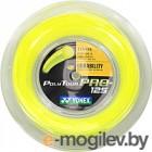 Струна для тенниса Yonex Poly Tour Pro 125 (200м, желтый)