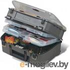 Ящик рыболовный Plano 1444-02