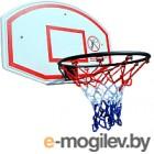 Баскетбольный щит No Brand BG-LB