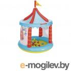 Игровые комплексы BestWay Цирк 93505 BW