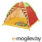 BestWay Палатка 68080 BW
