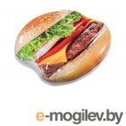 Intex Гамбургер 58780