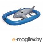 Надувные игрушки BestWay Акула 41124 BW