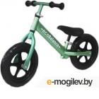 Беговел ecoBalance Next (зеленый)