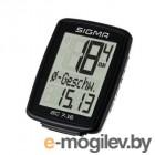 Sigma Sport BC 7.16 Topline SIG_07160