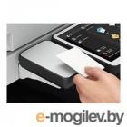 Бесконтактный картридер MiCard PLUS для аутентификации пользователей на основе карт, поддерживающий несколько технологий