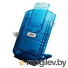 Держатель для бумаг Aidata CH002Bi настольный, синий