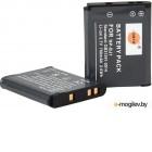 Аккумулятор (3.7V) 700mAh - Sony [NP-BJ1], Li-ion, для камеры Sony DSC-RX0