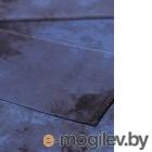 Фон Falcon Eyes DigiPrint-3060 3x6m C-110 Муслин