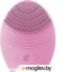 Прибор по уходу за кожей Esperanza Myjka Soniczna EBM002P (розовый)