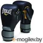 Перчатки для рукопашного боя Everlast D143 (L, черный)