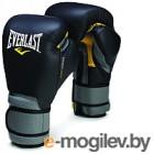 Перчатки для рукопашного боя Everlast D143 (M, черный)