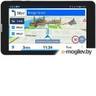 GPS навигатор Prestigio GeoVision Tour 3 Sygic (PGPS7799EU16GBSG)