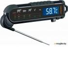 Кухонный термометр Laserliner ThermoMaitre / 082.029A