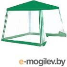 Тент-шатер Palisad 69520