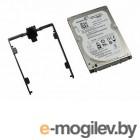Жесткий диск 320Gb HP LJ M830 (CF367-67913)