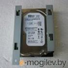 Жесткий диск MSG SATA w/ FW SV HP DJ T790/1300 (CR647-67030/CR647-67028/CR647-67021/CR647-67018/CR647-67016/CR650-67001)