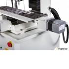 Задняя бабка JET 50000067  для поворотного стола 50000065